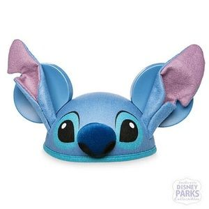 Disney parks ear hat